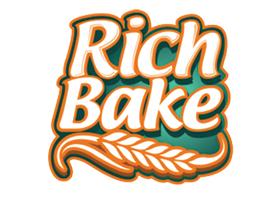 richbake