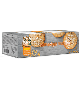muffin (3)